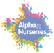 Alpha Nurseries