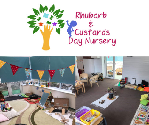 news-rhubarb-custard-nursery 1